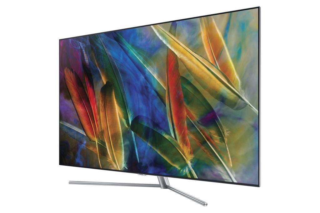 Richtige Bildschirmgröße finden - Was ist Zoll beim TV / Fernseher / Monitor?