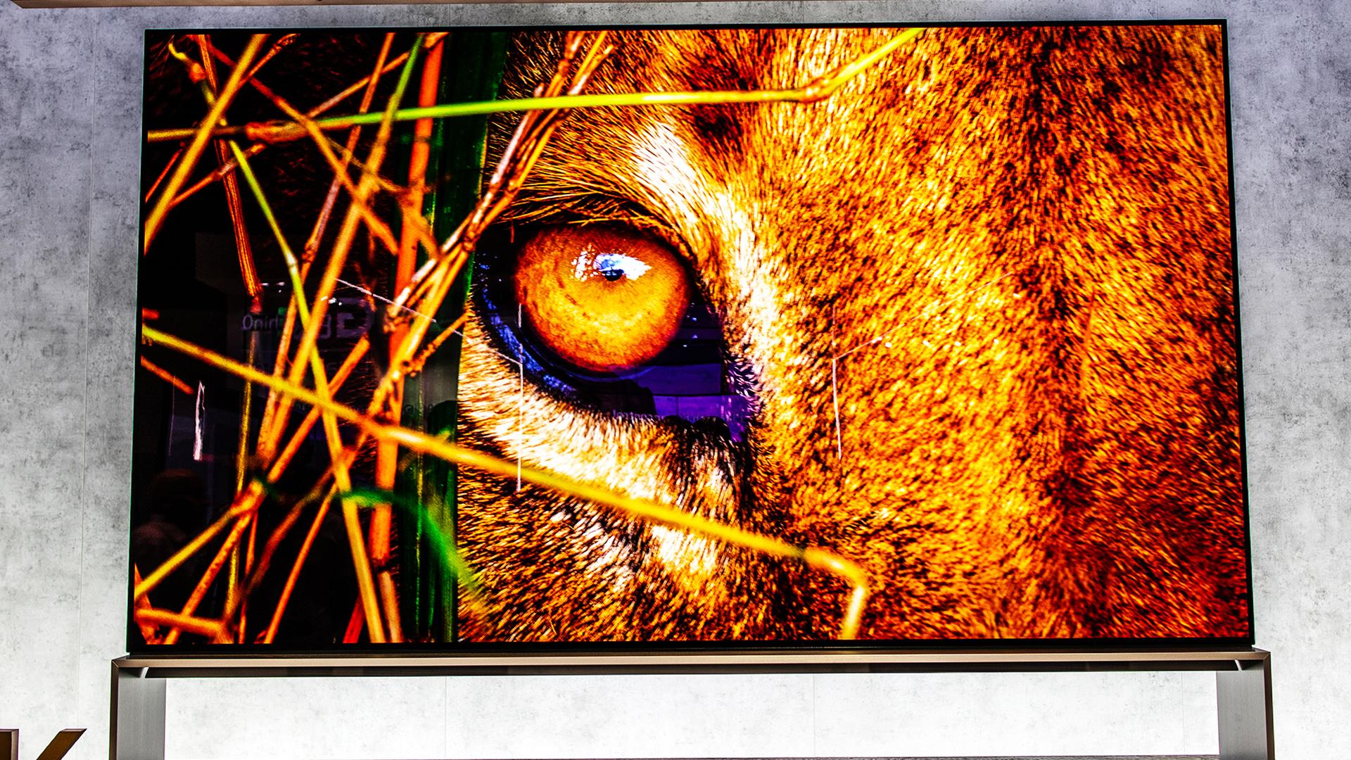 HDR im Überblick - HDR10+ / HDR+ , HDR10, Dolby Vision und HLG
