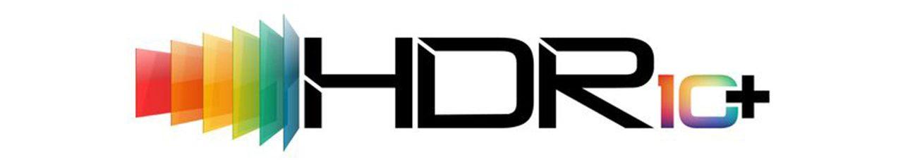 Was ist HDR10+ ? - HDR10+ erklärt