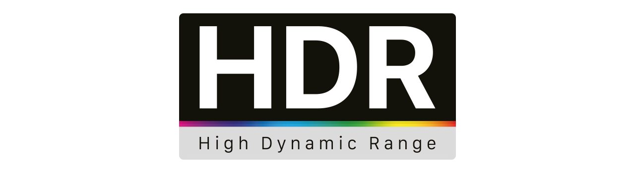 Was ist HDR10 / HDR?