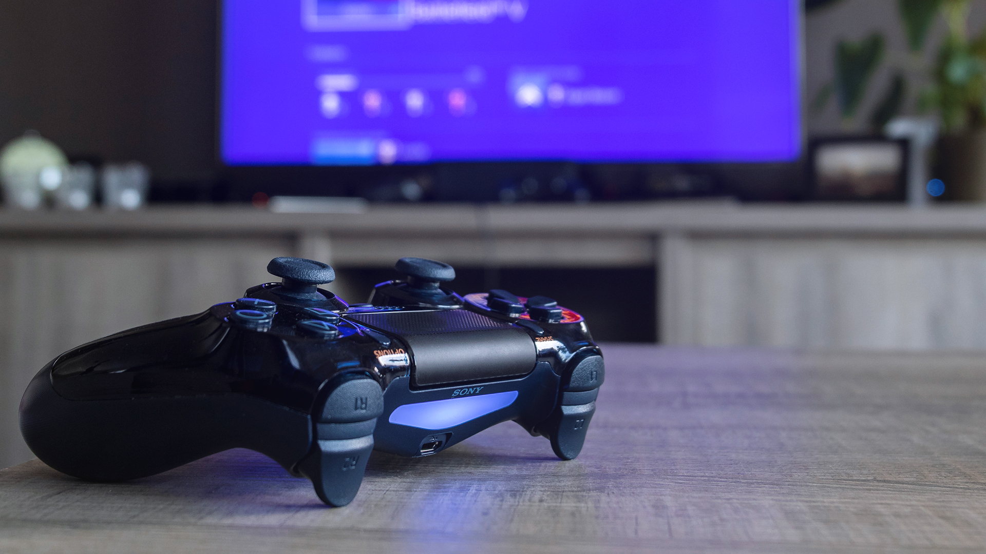 Die besten Gaming Monitore für PS4 Pro, Xbox One X und Switch
