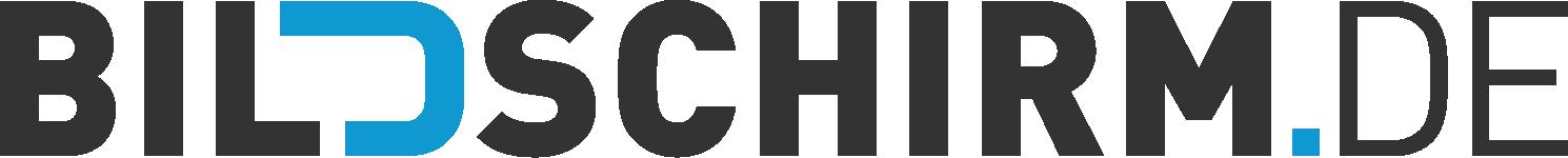 Bildschirm.de Logo
