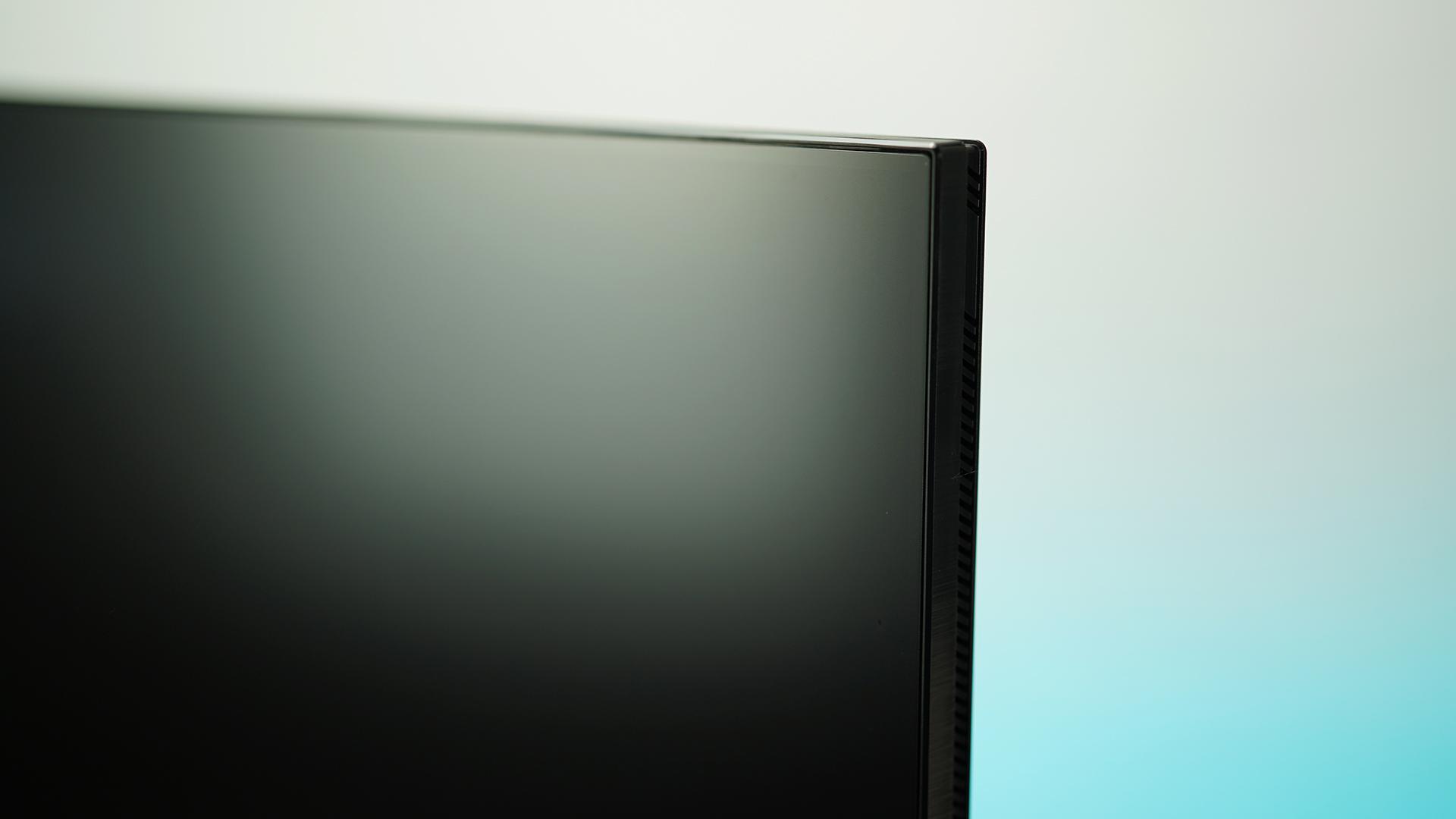 Acer Predator X25 - Design 9