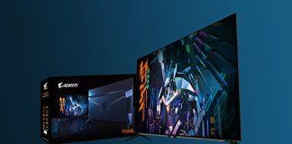 OLED Monitor für Gaming, Bildbearbeitung und Co - Alle Infos zu OLED Bildschirmen